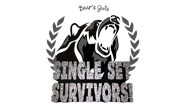 Single Set Survivors
